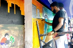 graffiti-vismayam-college-students-at-tirur-11