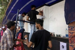 graffiti-vismayam-college-students-at-tirur-2