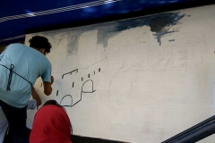 graffiti-vismayam-college-students-at-tirur-3