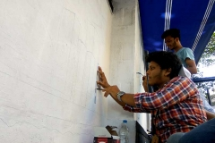 graffiti-vismayam-college-students-at-tirur-5