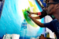 graffiti-vismayam-college-students-at-tirur-8