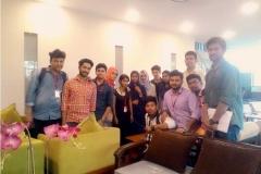 site-visit-1-vismayam-interior-designing-college