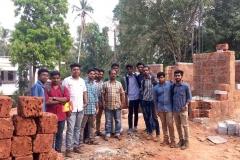 site-visit-2-vismayam-interior-designing-college