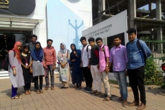 site-visit-stories-calicut-vismayam-interior-designing-college