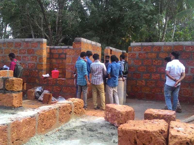 site-visit-3-vismayam-interior-designing-college