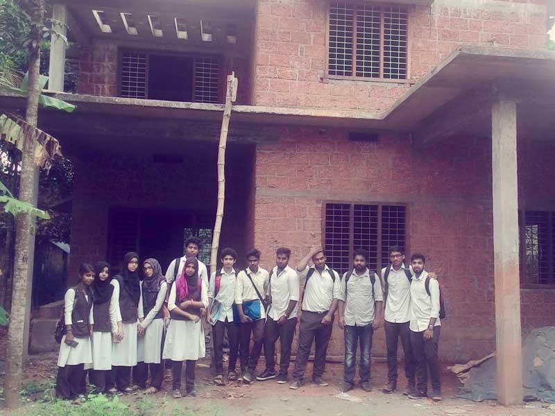 site-visit-vismayam-interior-designing-college