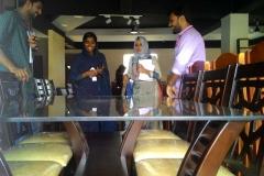 site-visit-4-vismayam-interior-designing-college