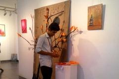 exhibition-art-gallery-calicut-2-vismayam-interior-designing-college