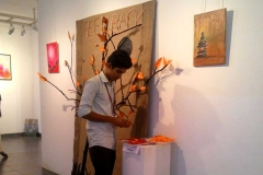 exhibition-art-gallery-calicut-2-vismayam-interior-designing-college