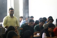 Nata-Coaching-special-session-vismayam-calicut-(2)