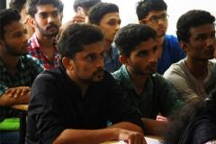 Nata-Coaching-special-session-vismayam-calicut-(5)