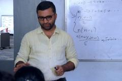 Nata-Coaching-special-session-vismayam-calicut-(6)