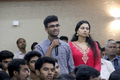 Seminar_on_career_in_architecture_NATA-and_JEE_students_organised_by_vismayam_college_with_DG_college_at_Hyson_Heritage_hotel_calicut_3