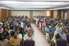 Seminar_on_career_in_architecture_NATA-and_JEE_students_organised_by_vismayam_college_with_DG_college_at_Hyson_Heritage_hotel_calicut_7