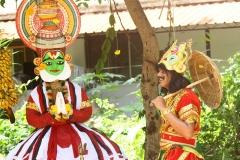 onam-celebration-1-vismayam-college