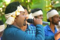 onam-celebration-2-vismayam-college