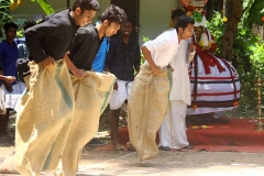 onam-celebration-3-vismayam-college