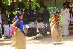 onam-celebration-4-vismayam-college