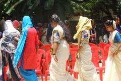 onam-celebration-5-vismayam-college