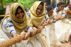 onam-celebration-6-vismayam-college