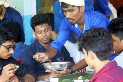 onam-celebration-food-vismayam-college