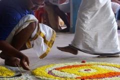 onam-celebration-pookkalam-1-vismayam-college