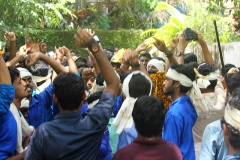 onam-celebration--vismayam-college