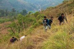 P-Mustafa-former-photographer-of-Malayala-Manorama-vismayam-photography-camp (4)