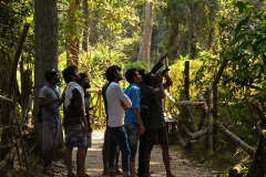P-Mustafa-former-photographer-of-Malayala-Manorama-vismayam-photography-camp (2)