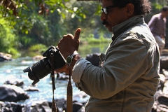 P-Mustafa-former-photographer-of-Malayala-Manorama-vismayam-photography-camp (8)