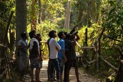 P-Mustafa-former-photographer-of-Malayala-Manorama-vismayam-photography-camp (2)