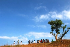 trekking-muneeswaran-mudi-3