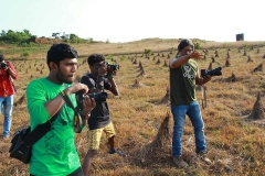 trekking-muneeswaran-mudi-p-mustafa-class