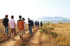 trekking-muneeswaran-mudi