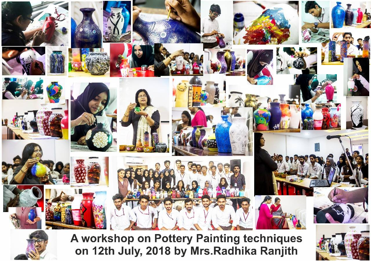 Pottery painting workshop1