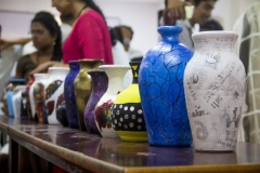 Pottery painting workshop8