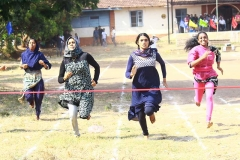 sports-day-200running-vismayam-college