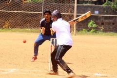 sports-day-cricket-vismayam-college