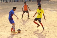 sports-day-football-vismayam-college