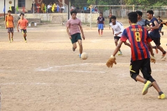 sports-day-football2-vismayam-college