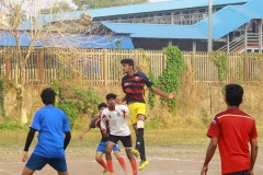 sports-day-football3-vismayam-college