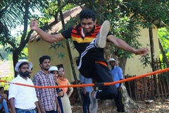 sports-day-high-jumb-vismayam-college