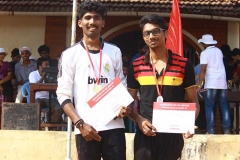 sports-day-price2-vismayam-college