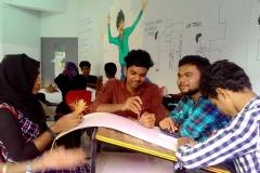 studio-works-students-vismayam-interior-designing-college