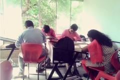 studio-works-vismayam-interior-designing-college