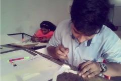 studio-works-student-vismayam-interior-designing-college