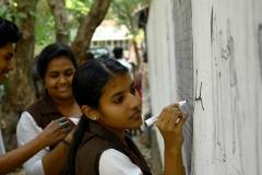 graffiti-vismaym-college-students2