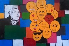Wall-graffiti-vismayam-interior-designing-college-5