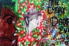 Wall-graffiti-vismayam-interior-designing-college2