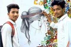 graffiti-vismaym-college-students3